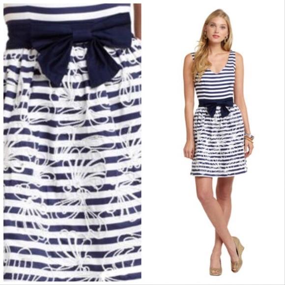 Roswell Dresses